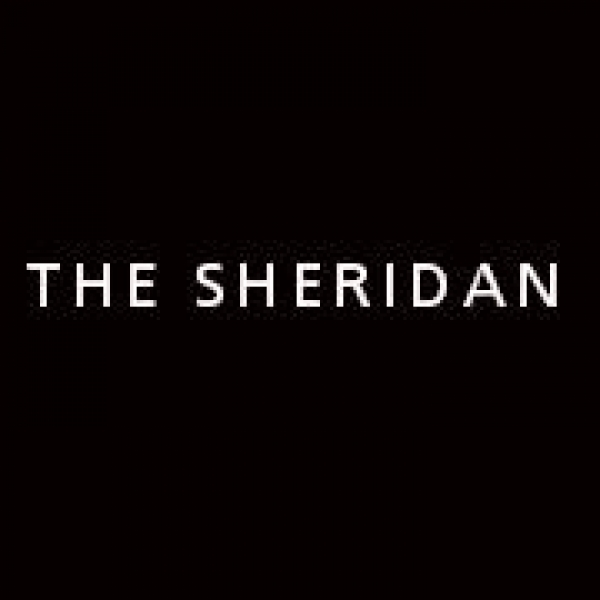 The Sheridan Suite